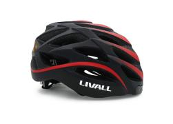 Livall Bluetooth SMART helm BH62