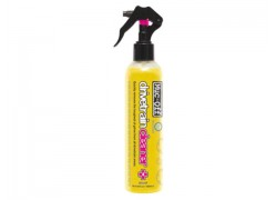 SPRAY MUC OFF DRIVETRAIN CLEANER 500ML